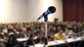 SCALE11: Die Highlights der Startup-Halle auf der CeBIT 2016