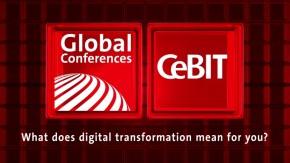 CeBIT 2016: t3n verschenkt 500 Tickets für die weltgrößte IT-Messe