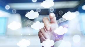 US-Hoster GoDaddy steigt weltweit ins Cloud-Business ein
