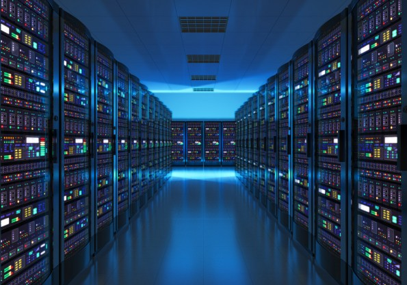 Amazon-WebServices bieten euch eine Reihe von unterschiedlichen atenbanksystemen. (Foto: Shutterstock)