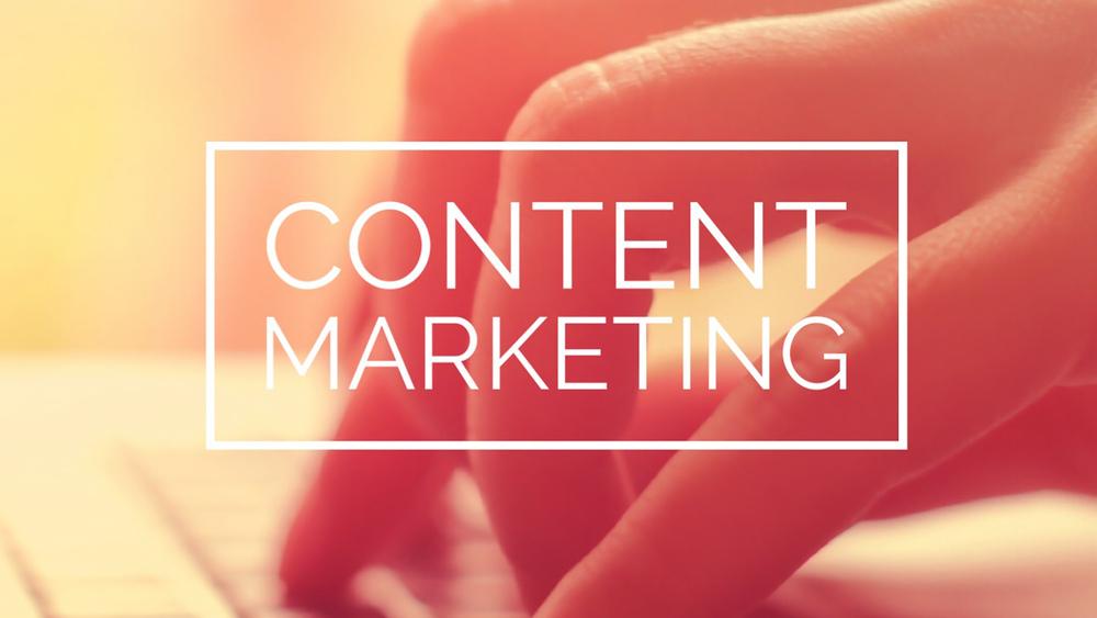 Die Mischung macht's! 8 Rezepte für überzeugendes Content-Marketing [Infografik]