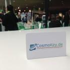 Cosmokey 1