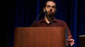 Wie Wikipedia – nur in verständlich: KI-Forscher launcht Erklärbär-Plattform Arbital [Startup-News]