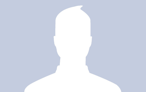 www facebook de neu anmelden