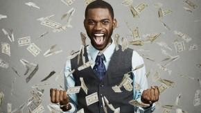 Mehr Gehalt? So verhandelst du richtig [Infografik]