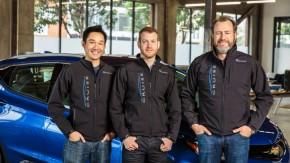 Cruise Automation: General Motors zahlt eine Milliarde US-Dollar für autonome Fahrtechnologie