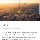 google-destinations-reisesuche-093445