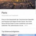 google-destinations-reisesuche-093451