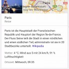 google-destinations-reisesuche-093549