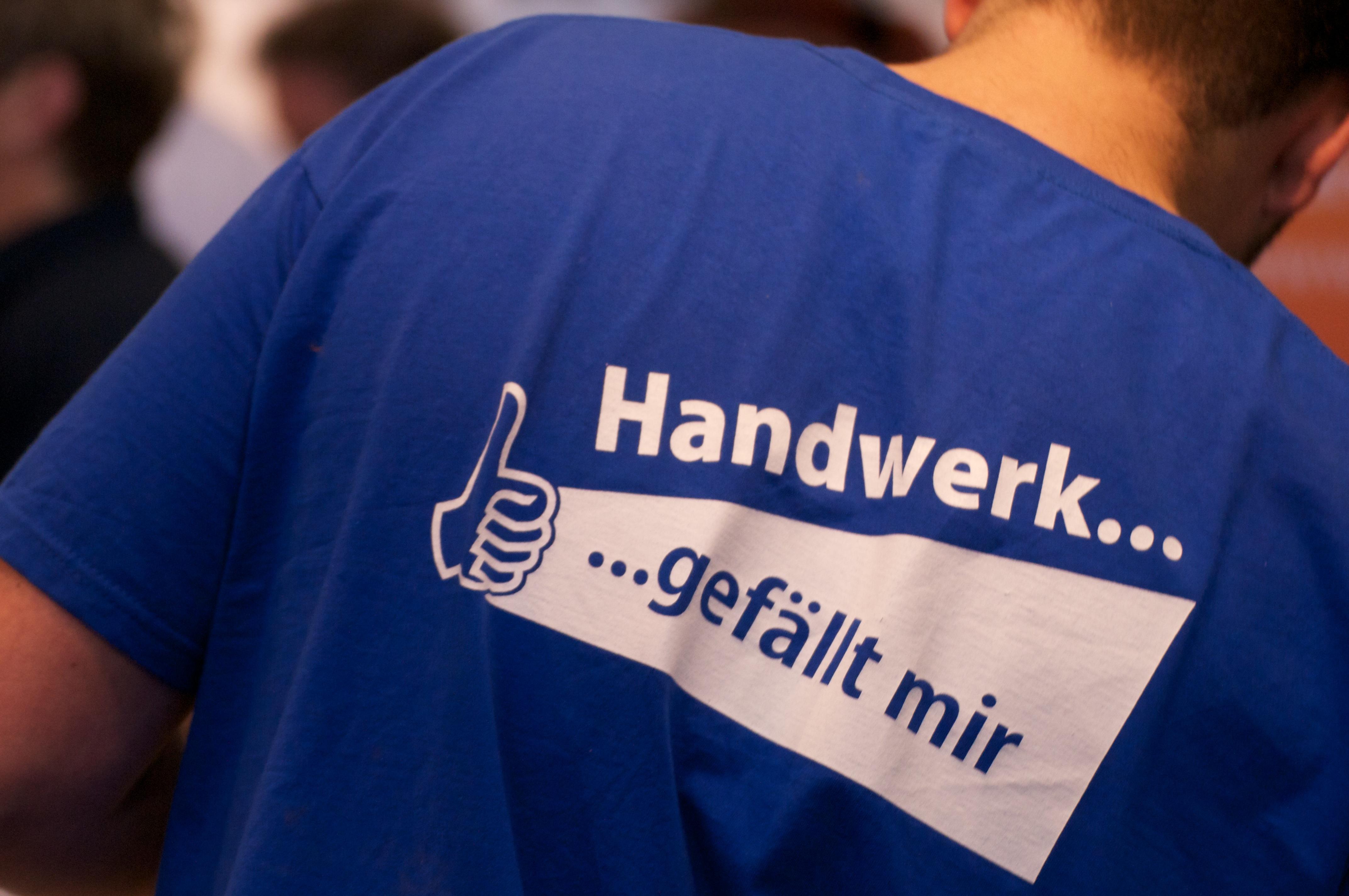 Homebell: So viel ist das Handwerker-Startup jetzt wert [Startup-News]