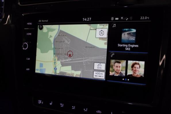 hauptscreen-e-golf-touch-infotainment-system-9764