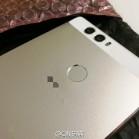 huawei-p9-leak-dual-kamera