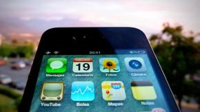 Streit zwischen Apple und FBI: Diese Firma soll das iPhone entschlüsseln