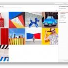 lingo-bildverwaltung_design-assets_2