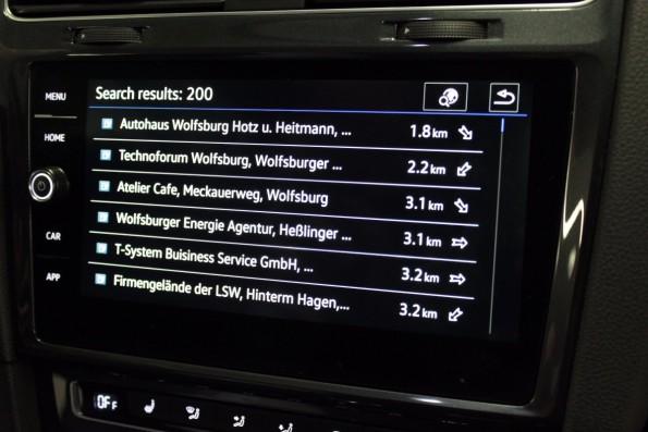 offline-navigation-e-golf-touch-infotainment-system-9786