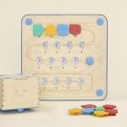 primo_toys_cubetto_programmieren_kinder_1