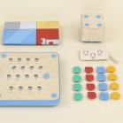 primo_toys_cubetto_programmieren_kinder_3