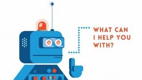 Wie smarte Computerstimmen den Alltag verändern: Zusammenleben mit Alexa, Samantha und Co. [Kolumne]