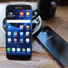 samsung-galaxy-s7-edge-test-9807