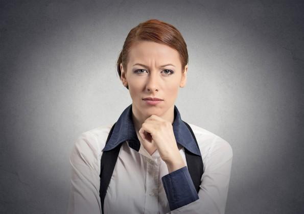 Nicht jede Idee ist gut. Entscheidend ist, wie ihr damit umgeht. (Foto: Shutterstock)