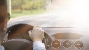Selbstfahrende Autos: Die überraschende Erkenntnis aus einem Roadtrip [Kolumne]