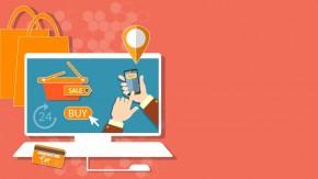7 Website-Baukästen mit E-Commerce-Funktionen