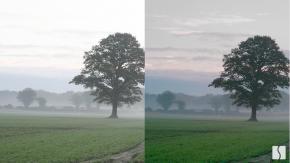 Spectral Edge: Wie dieses Startup eure Bilder verschönern will