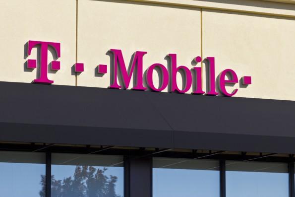 Auch Spotify-Kunden, die bei T-Mobile sind, werden künftig gedrosselt sobald das im Tarif enthaltene Übertragungsvolumen ausgeschöpft ist. (Foto: Jonathan Weiss / Shutterstock.com)