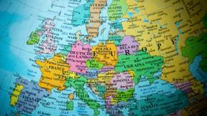 50 europäische Startups, die beeindruckend schnell wachsen