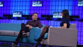t3n-Daily-Kickoff: Slack unterstützt jetzt auch Sprach- und Video-Nachrichten