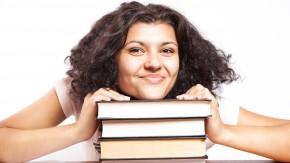 t3n-Daily-Kickoff: Future-Finance stellt 171 Millionen US-Dollar auf, will Studentenkredite in Deutschland vereinfachen