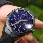 tag-heuer-connect-android-wear-smartwatch-133323