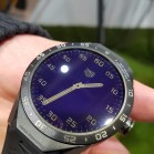 tag-heuer-connect-android-wear-smartwatch-133327