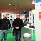tinkerforge_cebit