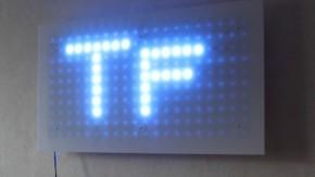Raspberry-Pi-Fans aufgepasst: Mit Tinkerforge verleiht ihr Elektronik-Projekten Leben