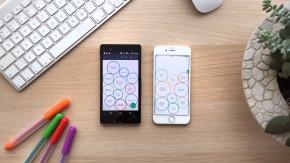 To Round: Die wohl ungewöhnlichste App zur Aufgabenverwaltung