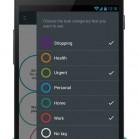 to-round_aufgabenverwaltung_to-do-liste_app_4