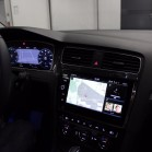 totale-e-golf-touch-infotainment-system-9758