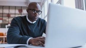 Wie oft checkt ihr eure Mails, Facebook oder Reddit? Diese App verrät es euch