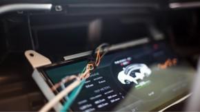 """""""So habe ich den Tesla gehackt"""": Kevin Mahaffey auf der CeBIT 2016"""