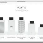 youmo-Mehrfachsteckdose-6