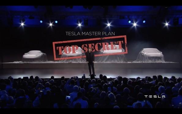 Teslatopsecret