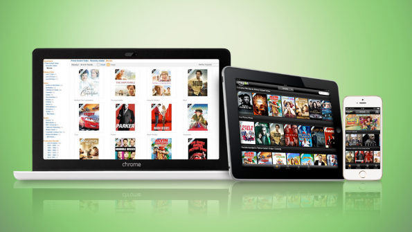 Amazon experimentiert mit Blu-ray-Disc-Bundles. (Foto: Amazon)