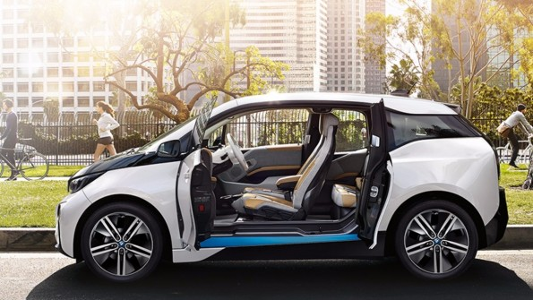 bmw-i3-elektroauto-ecar