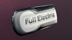 Elektroautos im Überblick. (Foto: Citroen)