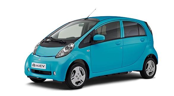 diese elektroautos gibt es schon in deutschland – oder sie