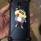 OnePlus 3. (Foto: Weibo)