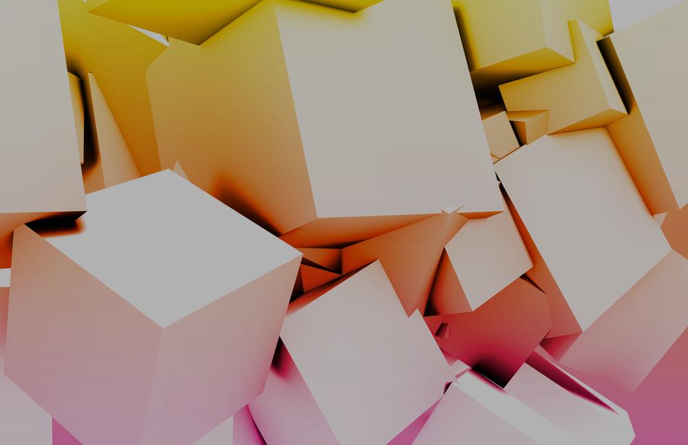 Unflexible Inhaltsverwaltung: Warum klassische CMS nicht immer die beste Wahl sind