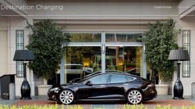 (Foto: Tesla)