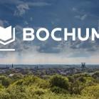 bochum-marke-